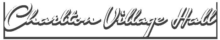 cvh-logo-white